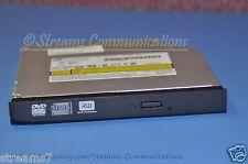 TOSHIBA Satellite A505-S6980 A505-S6960 Laptop DVD±RW Burner DVD Recorder Drive