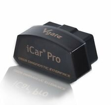 iCar Pro Blue tooth BLE 4.0 OBD2 Code scanner BMW Coding Tool  for iOS Android