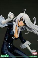 * Figurine BLACK CAT Marvel Bishoujo kotobukiya Shunya Yamashita *