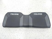 POLARIS UTV RANGER 570 2018-2020 DARK STEEL/BLACK SEAT BACK 2688468