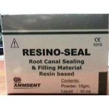 Resino-seal Root canal Sealer (TOOTH STORE)