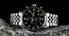 Hugo Boss Herrenuhr HB1512446 / 1512446 Chronograph