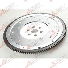 Aluminium Schwungrad Passend Für Civic D16 D16z6 D16y8 SOHC 191161