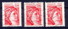 Frankreich_1977 Mi.Nr. 2058 Sabinerin