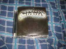 CD Metal Hatebreed Defeatist promo ROADRUNNER