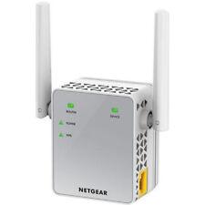 Netgear Wi-Fi Extenders