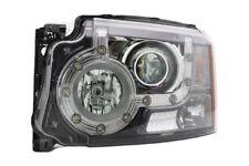 LAND ROVER LR4 / DISCOVERY 4 HEADLAMP HEAD LIGHT BI XENON LH LR023544 NEW