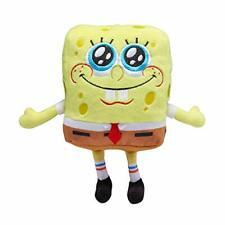 SpongeBob SquarePants Officially Licensed Mini Plush 6 Inches Tall