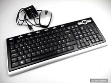 LABTEC WIRELESS KEYBOARD MOUSE DRIVER DOWNLOAD