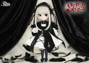 Rozen Maiden Pullip Suigintou Anime Asian Fashion Doll in the US
