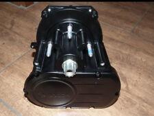 Bosch Classic  Motor DU 25 Mittelmotor Antriebseinheit m. Konfiguration