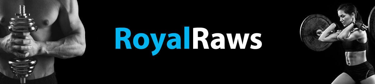 RoyalRaws