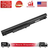 OA04 03 Battery For HP 740715-001 746458-421 746641-001 751906-541 HSTNN-PB5Y AK