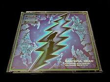 Grateful Dead Dick's Picks 23 Twenty Three Baltimore Maryland 9/17/1972 3 CD 1st