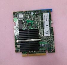 2X DELL HN793 0HN793 CERC 6I PCI-EXPRESS SAS RAID CONTROLLER