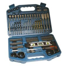 Makita P-67832 Power Drill Accessory Set (101 Pieces)