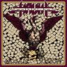 HAUNT - Mosaic Vision - LP (ltd. COLORED vinyl) - HEAVY METAL