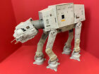 Vintage 1981 Kenner Star Wars AT-AT with Box and Instructions