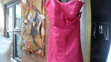 Sonia Pena Mother of The Bride Dress