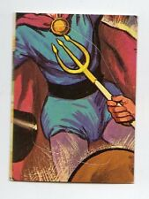 figurina - SUPERGULP EDIZIONI FLASH - numero 27