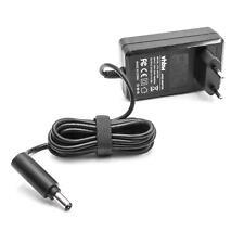 Chargeur pour Dyson V8, V8+ V8 Absolute (965875-04)