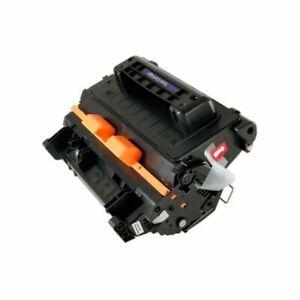 NEW CE390X 90X Premium HIGH YIELD Black Compatible HP 600 M4555 M602 Toner Cart.