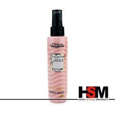 L'Oreal Tecni Art Hollywood Waves Sweetheart Curls Siero Capelli Ricci 150 ml