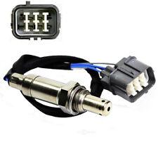Oxygen Sensor-Eng Code: D15Z1 APW, Inc. AP5-25