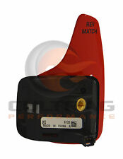 2016-2018 Camaro Genuine GM Red Manual RH Rev Match Paddle Switch 23272736