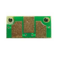 4x Konica Minolta Magicolor 4650, 4690, 4695 image Drum Chip je 30.000 Seiten