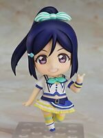 Nendoroid Love Live! Sunshine !! Matsuura Kanan Non Scale ABS & PVC Made Painted