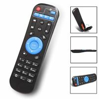 Replacement TV Box Remote Control For T95Z T95K T95V T95U T95W MXQ PRO S912 Chip