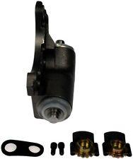 Drum Brake Wheel Cylinder Rear Right Upper Dorman W37729