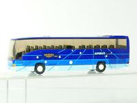 Wiking  Tourbus  Peter Maffay   MB Mercedes O 404 Reisebus   -1:87  OVP