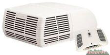 COLEMAN 15000 btu RV ROOF AIR CONDITIONER with Heat