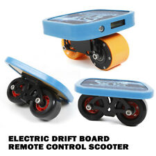 Hoverboard Scooter Self Balancing Motor Electric Hover Board Drift Hover Shoes