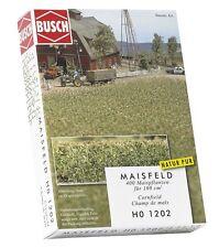 Busch 1202 Maisfeld