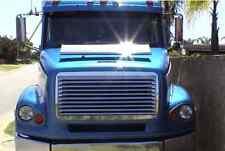 Freightliner FL70 FL60 FL80 FL106 FL112 Grill