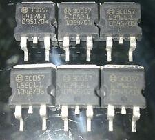 Bosch 30057 Mercedes, VAG, BMW motor ECU transistor ic /NEW