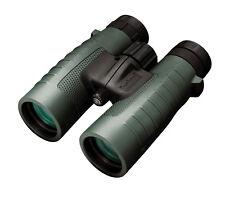 Bushnell Trophy XLT 12x50 Binocular Roof Prism (Green Colour) 235012, London