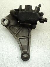 Honda ST1100 ST 1100 #6116 Rear Brake Caliper & Mount