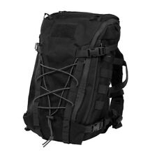 Fostex Outbreak Back Pack Motorcycle Backpack 23L