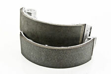 Vesrah Brake Shoes Part #VB-308 NEW in Manufacturers Package FREE SHIPPING PEG