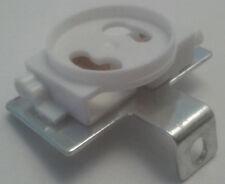 Starterholder for Fluorescent switchstart fittings