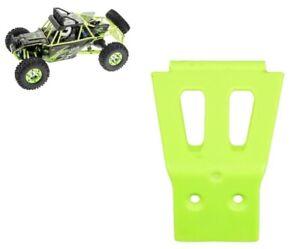 Ersatzteil für Dune Buggy Across / WL Toys 12428: Bumper