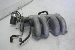 2002 2003 2004 2005 2006 Nissan Sentra Upper Air Intake Manifold ASSY 14010-8J01