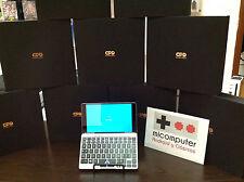 "Ordenador GPD Pocket UMPC, 7"", 8GB/128GB, Z8750 Windows 10 ENVIO DESDE ESPAÑA"