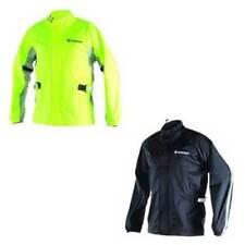 Blousons imperméables textiles Dainese pour motocyclette