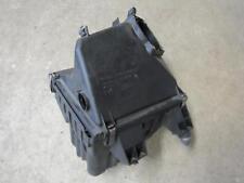 Luftfilterkasten VW Passat 3BG 2.8 V6 30V Luftkasten 3B0133837AT