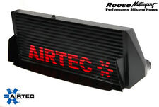 AIRTEC Focus MK3 ST 250 (FACELIFT) Stage 2 Airtec Intercooler upgrade with RS st
